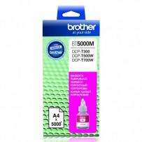 Brother BT-5000M, červená (purpurová) 5000 stran