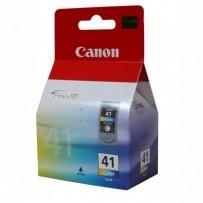Canon CL-41 barevná, 12ml