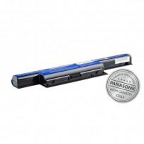 Avacom baterie pro Acer Aspire 7750, 5750, TravelMate 7740, Li-Ion, 11.1V, 5800mAh, 64Wh, články Panasonic, NOAC-7750-P29
