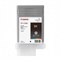 Canon PFI-103B photo black