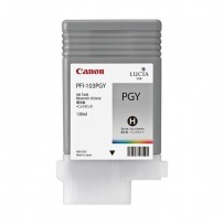 Canon PFI-103PGY photo grey