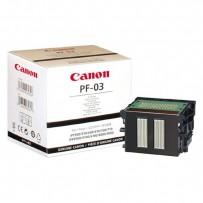 Canon PF-03 tisková hlava
