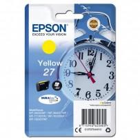 Epson 27 žlutá