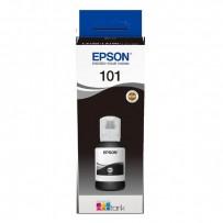 Epson EcoTank 101 černá