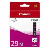 Canon originální ink 4874B001, magenta, PGI29M, Canon PIXMA Pro 1