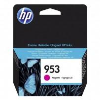 HP 953 červená, blistr