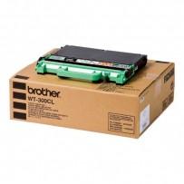 Brother originální odpadní nádobka WT300CL, 50000str., HL-4150CDN, 4570CDW