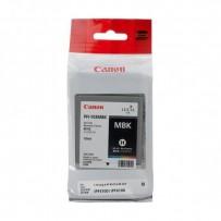Canon PFI-103MB matte black