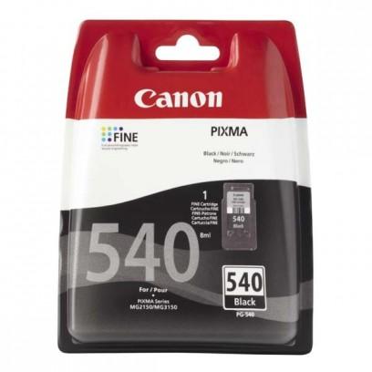 Canon PG-540 černá, 8ml