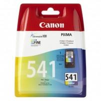 Canon CL-541 barevná, blistr, 8ml