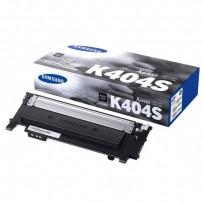 Samsung CLT-K404S toner HP černý