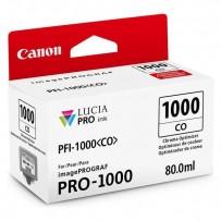 Canon PFI-1000CO chroma optimiser