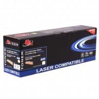 UPrint kompatibilní toner s A0V306H, yellow, 2500str., KL-10Y, pro Konica Minolta QMS MC1650EN, MC1650END, MC1650, 1600W ,MC1680