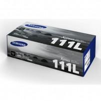 Toner Samsung MLT-D111L, černý, 1800 stran
