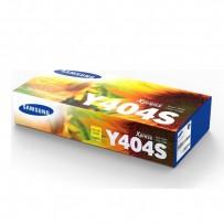 Samsung CLT-Y404S toner HP žlutý