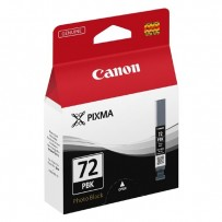 Canon PGI-72PBK photo black