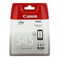 Canon PG-545 černá, blistr, 8ml