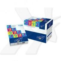 Xerografický papír Color copy, A4, 90 g/m2, bílý, 500 listů, spec. pro barevný laserový tisk