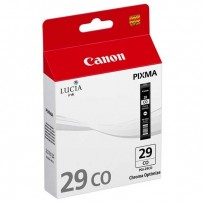 Canon originální ink PGI29 Chroma Optimizer, chroma optimizer, 4879B001, Canon PIXMA Pro 1