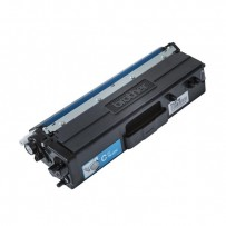 Toner Brother TN-423C modrý