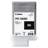 Canon PFI-106BK black