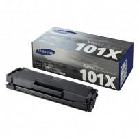 HP originální toner SU706A, MLT-D101X, black, 700str., 101X, Samsung ML-2160,2162,2164,2165,2168, SCX-3400,3505,SF-760
