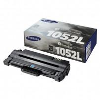 Samsung MLT-D1052L toner, černý, 2500 stran
