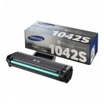 Samsung MLT-D1042S toner, černý, 1500 stran