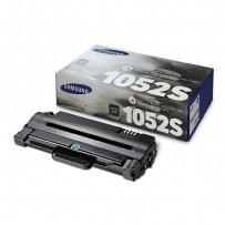 Samsung MLT-D1052S toner, černý, 1500 stran