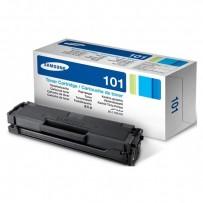 Toner Samsung MLT-D101S, černý, 1000 stran
