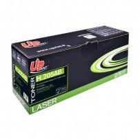 UPrint kompatibilní toner s CF530A, CF530A, black, 1100str., H.205AB, pro HP Color LaserJet Pro M180n, M181fw