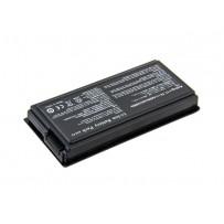 Avacom baterie pro Asus F5 series A32-F5, Li-Ion, 11.1V, 4400mAh, 49Wh, NOAS-F5-N22