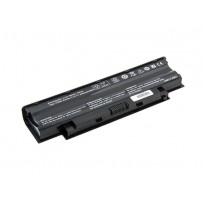 Avacom baterie pro Dell Inspiron 13R/14R/15R, M5010/M5030, Li-Ion, 11.1V, 4400mAh, 49Wh, NODE-IM5N-N22