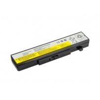 Avacom baterie pro Lenovo ThinkPad E430, E530, Li-Ion, 11.1V, 4400mAh, 49Wh, NOLE-E430-N22