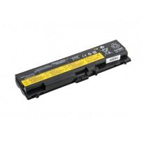 "Avacom baterie pro Lenovo ""ThinkPad T410/SL510/Edge 14"""", Edge 15"""" "", Li-Ion, 10.8V, 4400mAh, 48Wh, NOLE-SL41-N22"