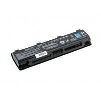 Avacom baterie pro Toshiba Satellite L850, Li-Ion, 10.8V, 4400mAh, 48Wh, NOTO-L850B-N22