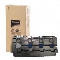 Sharp Odpadní nádobka MX-510HB, 50000str., MX-4112Nx/5112Nx