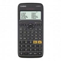 Casio Kalkulačka FX 82 CE X, černá, školní