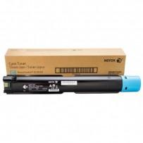 Toner Xerox 006R01694 modrý