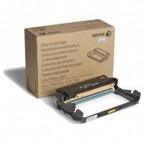 Optický válec Xerox 101R00555
