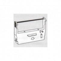 Kompatibilní páska do pokladny, ERC 37, fialová, pro Epson