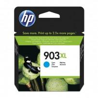 HP 903XL, modrá, 9.5ml, blistr
