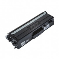 Brother originální toner TN-426BK, black, 9000str., Brother HL-L8350CDW, MFC-L8900CDW