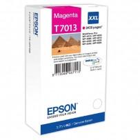 Epson T7013 červená XXL