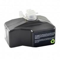 Kyocera originální odpadní nádobka WT-895, 302K093110, Kyocera FS-C8020, FS-C8025