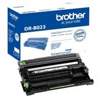 Optický válec Brother DR-B023