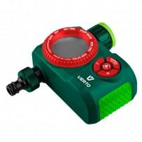 Verto digitální časovač 15G751