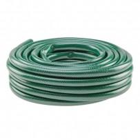 Verto zahradní hadice 15G803, 20m, 19mm, 20bar, zelená
