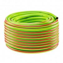 Verto zahradní hadice 15G822, 50m, 12.7mm, 25bar, zelená