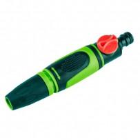 Verto tryska přímá 15G701, zelená